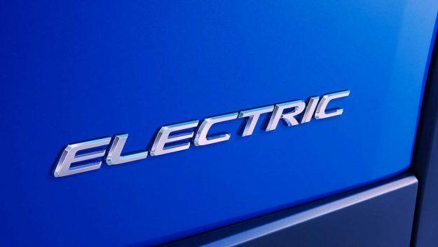 lexus-elektrifikacija-najava-2019-proauto-01