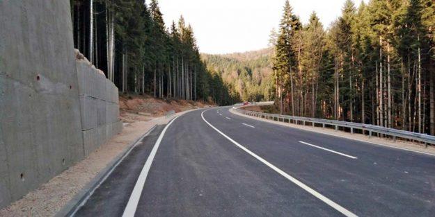 prevoj-karaula-zavrsetak-radova-m-18-tuzla-sarajevo-dionica-kladanj-podpaklenik-2019-proauto-01