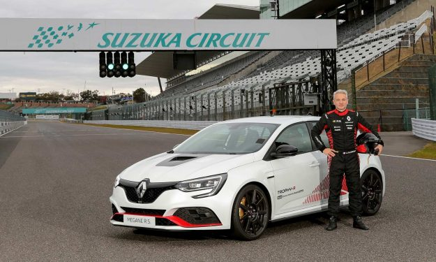 renault-megane-rs-trophy-r-laurent-hurgon-new-record-suzuka-circuit-2019-proauto-01