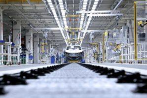 Volkswagen otvorio prvu tvornicu električnih automobila u Kini