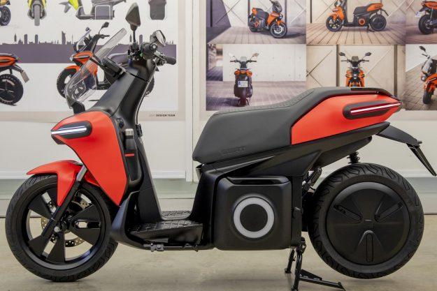 seat-e-scooter-elektricni-motocikl-2019-proauto-03