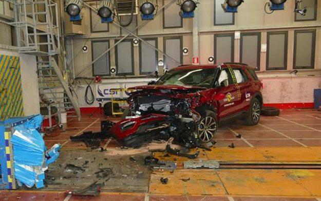 sigurnost-euroncap-crash-test-2019-11-13-proauto-ford-explorer-01