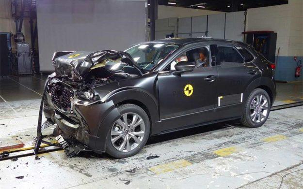 sigurnost-euroncap-crash-test-2019-11-13-proauto-mazda-cx-30-01