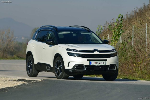 test-citroen-c5-aircross-shine-20-bluehdi-180-ss-eat8-euro-62-2019-proauto-14
