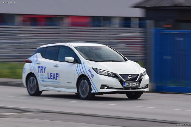 test-nissan-leaf-40-kwh-n-connecta-2019-proauto-11