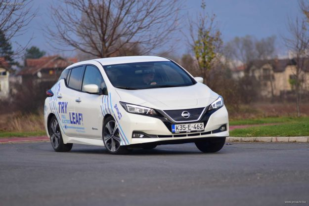 test-nissan-leaf-40-kwh-n-connecta-2019-proauto-21