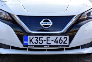 test-nissan-leaf-40-kwh-n-connecta-2019-proauto-37