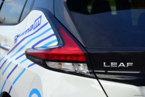 test-nissan-leaf-40-kwh-n-connecta-2019-proauto-41