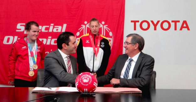 toyota-special-olympics-signing-2019-proauto-01