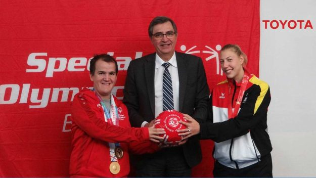 toyota-special-olympics-signing-2019-proauto-02