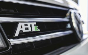 tuning-abt-e-caddy-volkswagen-commercial-vehicles-2020-proauto-04