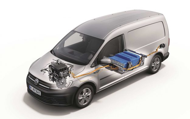 tuning-abt-e-caddy-volkswagen-commercial-vehicles-2020-proauto-06
