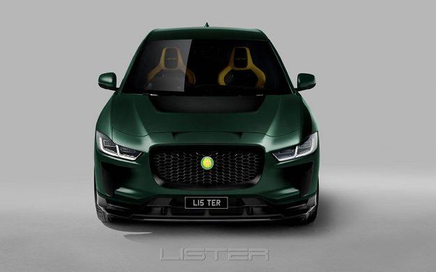 tuning-lister-suv-e-concept-jaguar-i-pace-2019-proauto-01