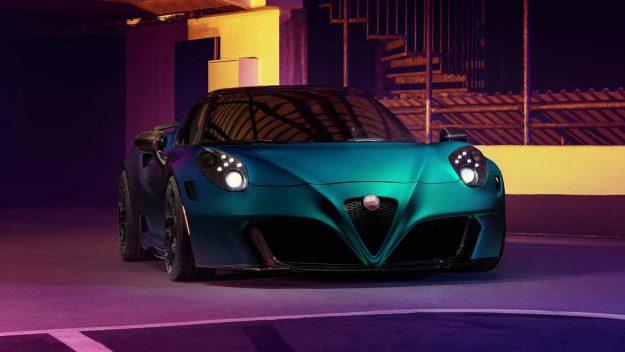 tuning-pogea-racing-4c-zeus-alfa-romeo-4c-coupe-2019-proauto-01