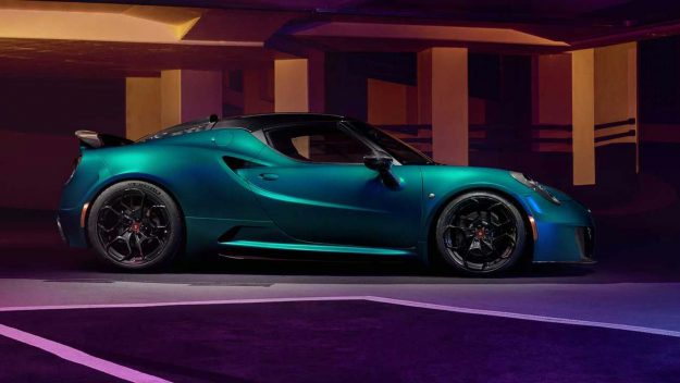 tuning-pogea-racing-4c-zeus-alfa-romeo-4c-coupe-2019-proauto-05