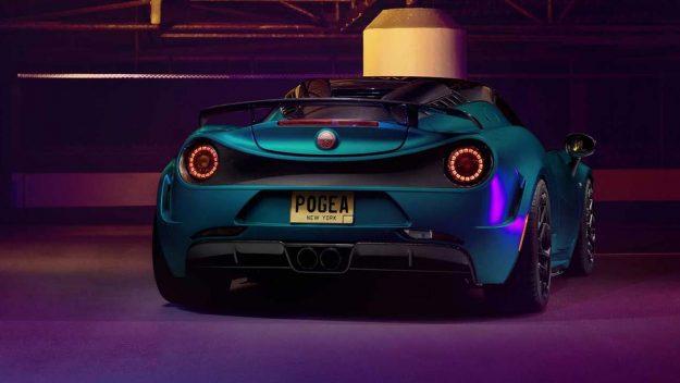 tuning-pogea-racing-4c-zeus-alfa-romeo-4c-coupe-2019-proauto-09