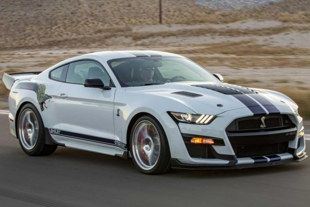 tuning-shelby-american-gt500-dragon-snake-2020-proauto-01