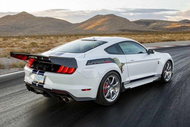 tuning-shelby-american-gt500-dragon-snake-2020-proauto-03