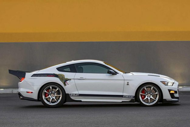tuning-shelby-american-gt500-dragon-snake-2020-proauto-05