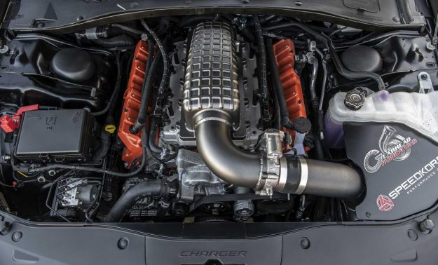 tuning-twin-turbo-awd-dodge-charger-by-speedkore-2019-proauto-08