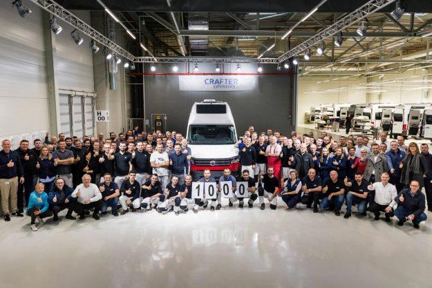 volkswagen-grand-california-proizvodnja-1000-2019-proauto-01