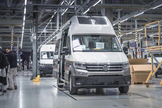 volkswagen-grand-california-proizvodnja-1000-2019-proauto-02