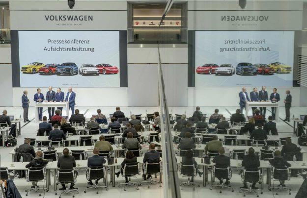 volkswagen-group-velike-investicije-2019-proauto-02