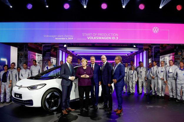 volkswagen-id-3-zwickau-proizvodnja-2019-proauto-01