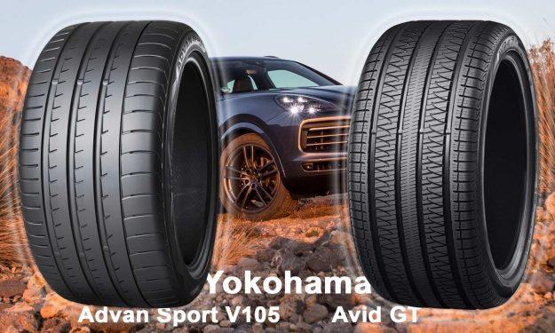 gume-yokohama-advan-sport-v105-i-avid-gt-za-porsche-cayenne-2019-proauto-01