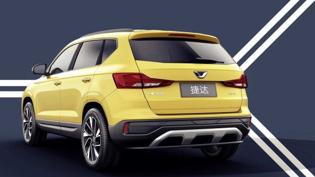jetta-brand-successfully-launched-in-chinese-market-2019-proauto-03
