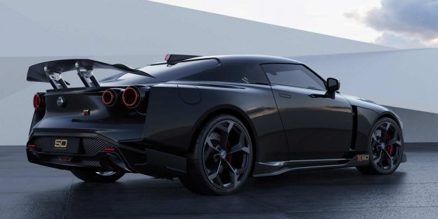 nissan-gt-r50-by-italdesign-production-rendering-black-2020-proauto-03