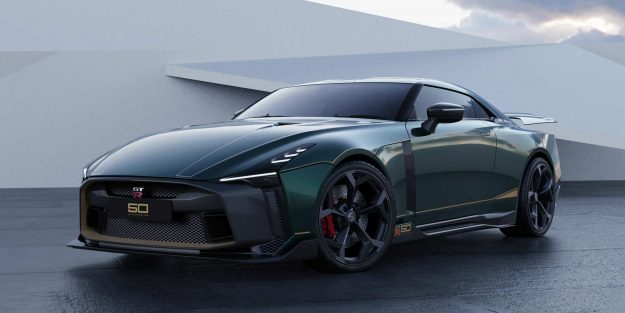 nissan-gt-r50-by-italdesign-production-rendering-green-2020-proauto-04