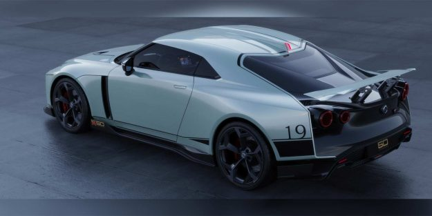nissan-gt-r50-by-italdesign-production-rendering-mint-2020-proauto-11