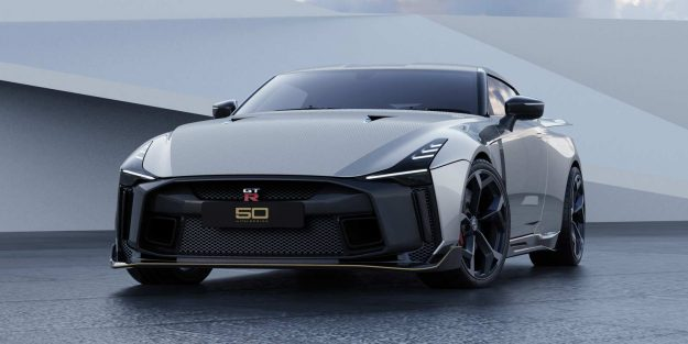 nissan-gt-r50-by-italdesign-production-rendering-silver-2020-proauto-13