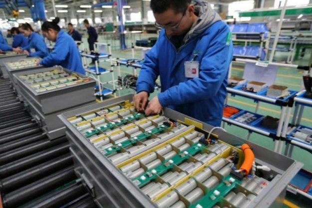 problemi-u-proizvodnji-baterija-za-elektricne-automobile-2019-proauto-01