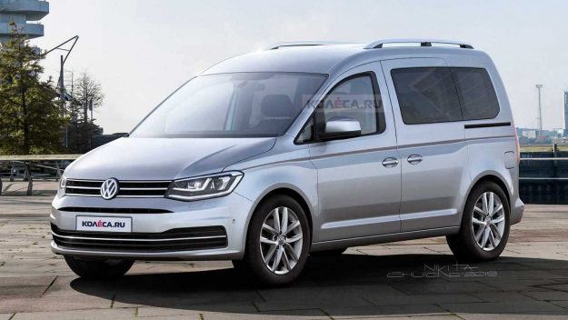 volkswagen-caddy-rendering-nikita-2020-proauto-01