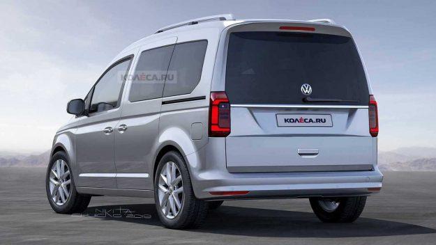 volkswagen-caddy-rendering-nikita-2020-proauto-02