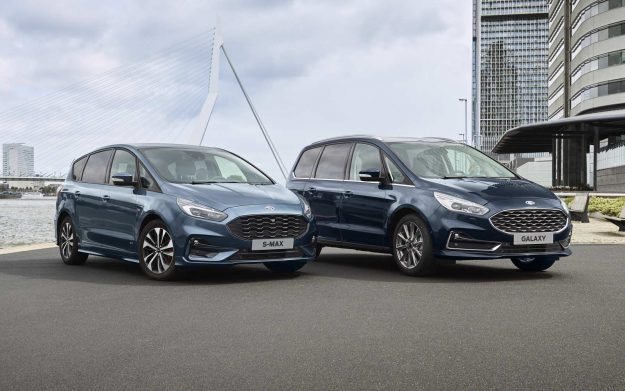 ford-invests-eur-42-million-in-valencia-for-new-hybrid-models-and-battery-assembly-operations-2020-proauto-01