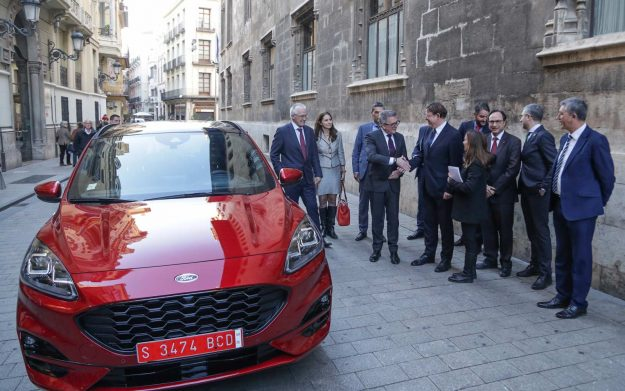 ford-invests-eur-42-million-in-valencia-for-new-hybrid-models-and-battery-assembly-operations-2020-proauto-03