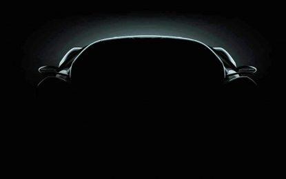 """Električni automobil na """"hidrogen"""" iz Hyperiona mogao bi uskoro ugledati svjetlo dana"""