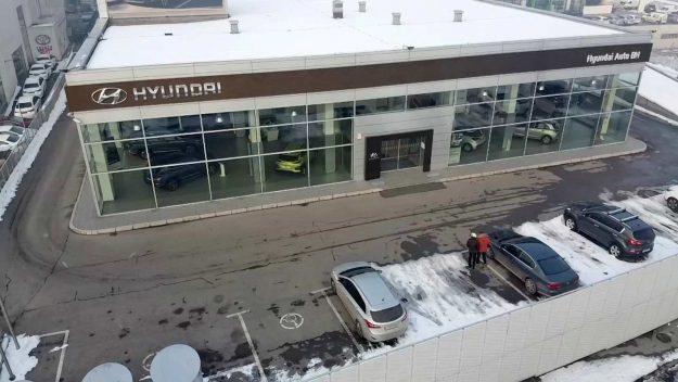 hyundai-auto-bh-bolji-uslovi-garancije-2020-proauto-01