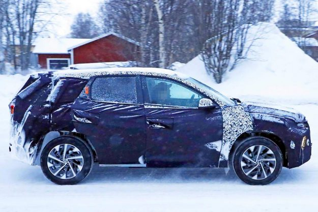 hyundai-tucson-winter-test-spy-photo-2020-proauto-03