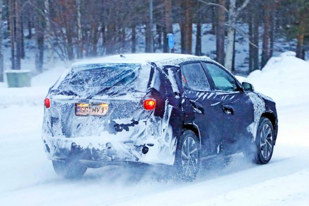 hyundai-tucson-winter-test-spy-photo-2020-proauto-04
