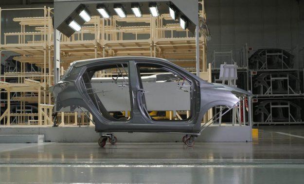 hyundaija-i10-production-in-turkey-2020-proauto-03
