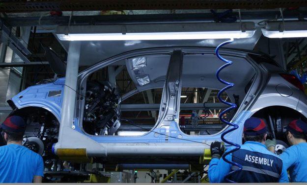 hyundaija-i10-production-in-turkey-2020-proauto-05