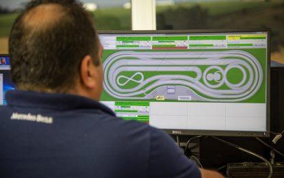 Mercedes-Benz i Bosch grade novi testni centar u Brazilu