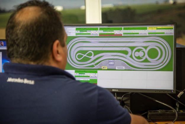 mercedes-benz-i-bosch-grade-novi-testni-centar-u-brazilu-2020-proauto-03