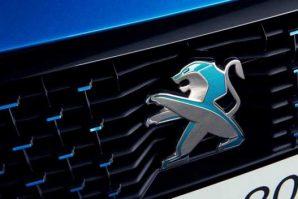 Peugeot neće izlagati na sajmu automobila u Ženevi ove godine