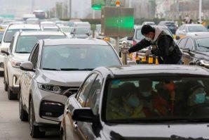 PSA evakuiše svoje osoblje i njihove porodice iz područja Wuhan u Kini, koje je zahvaćeno epidemijom virusa corona