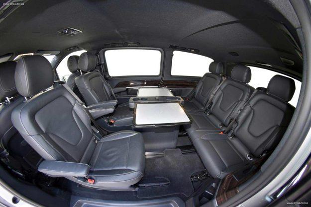 test-mercedes-benz-v-300-d-4matic-g-tronic-swb-avantgarde-239-ks-w447-2019-proauto-62